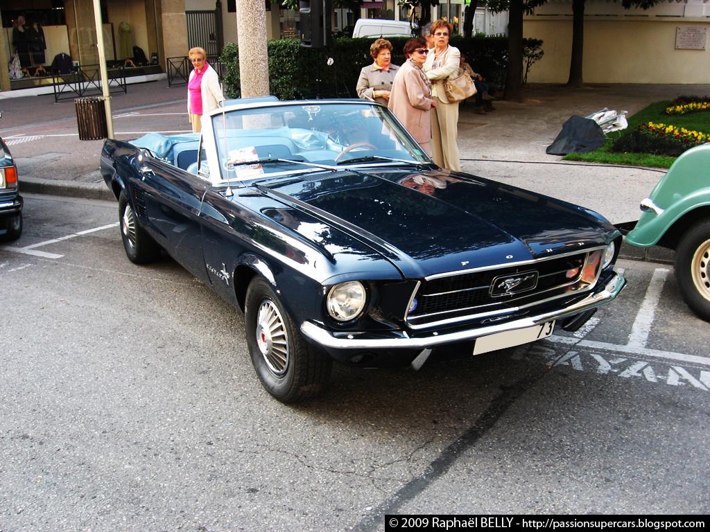 VWVortex.com - 1 more slammed Suede Silver Jetta. vieille voiture cadillac